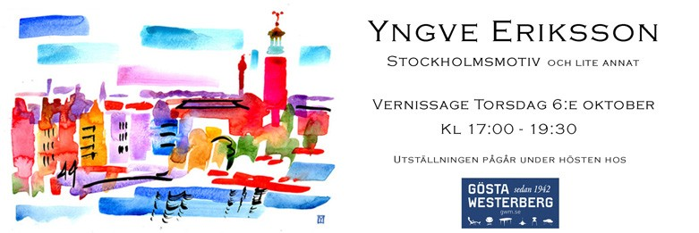 bannervernissage-copy