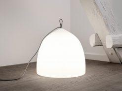 Lightyears-Suspence-Nomad-Floor-Lamp-Grey-lifestyle-2