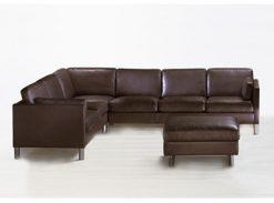 Dia_soffa