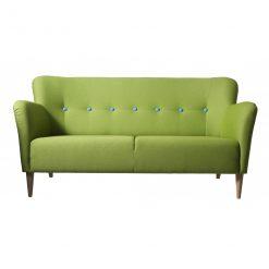 Niva Soffa 2-sits
