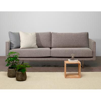 Eva soffa, Stouby – Gösta Westerberg Möbel