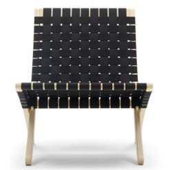 Fåtölj Cuba Chair
