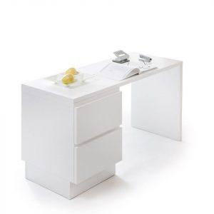 Muurame Desk 109,4x52cm viy