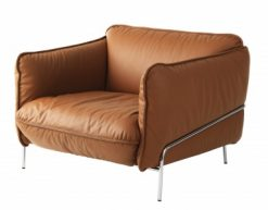 continental_easychair_brown_1