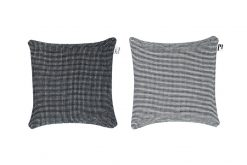 pillow-stripes-dots-fine-black-white-cotton-50x50-cm-a2