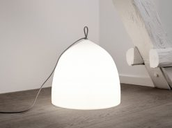 Lightyears-Suspence-Nomad-Floor-Lamp-Grey-lifestyle-2