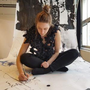 Lija Silins