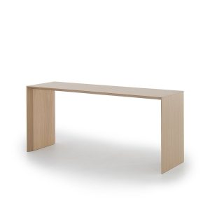 Slimmi desk Muurame Ek
