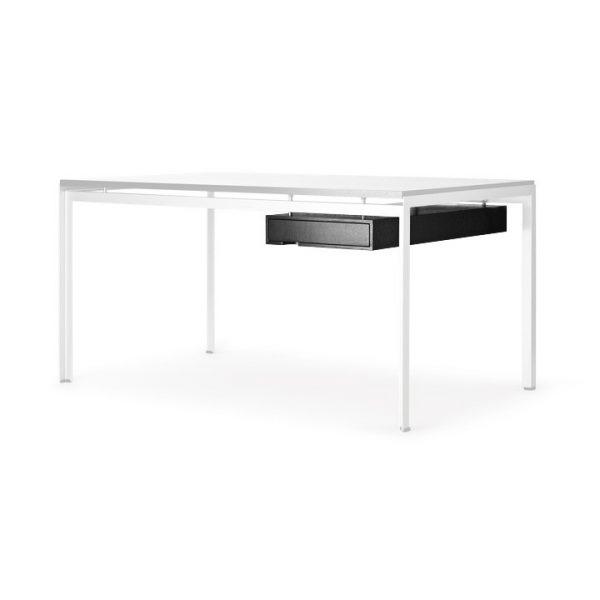 Skrivbordslåda