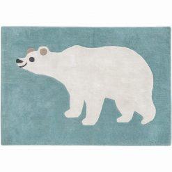 Matta Villa Nova Arctic bear