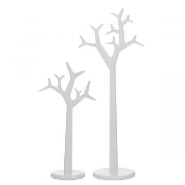 Tree Litet och Stort stående från Swedese