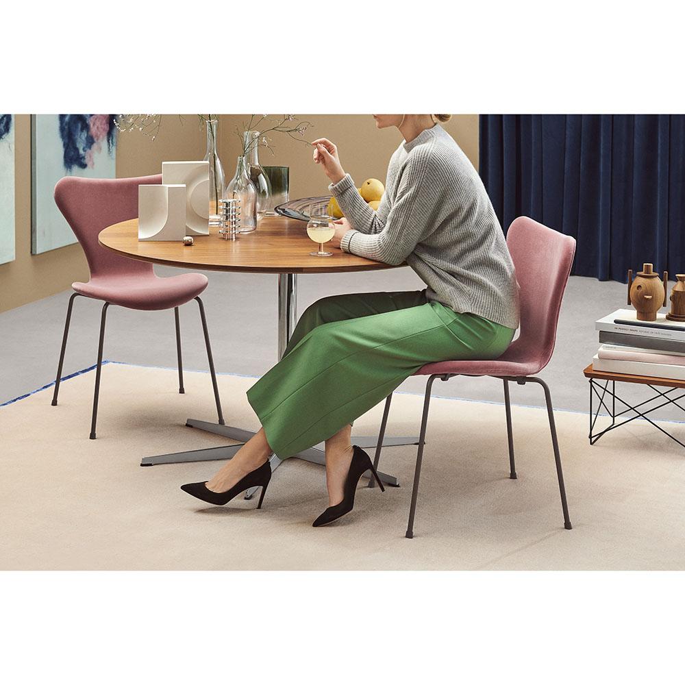 Sjuan 3107 Velvet Edition | Gösta Westerberg Möbel