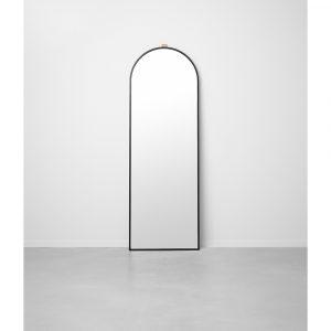 Spegel Echo A2 designers