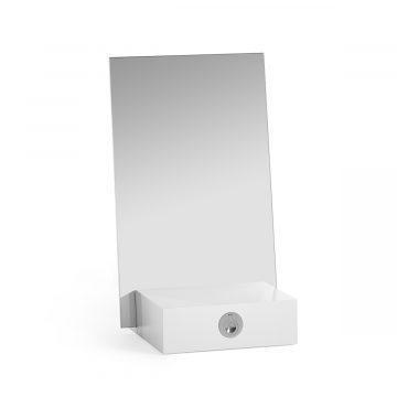 Spegel Me A2 designers