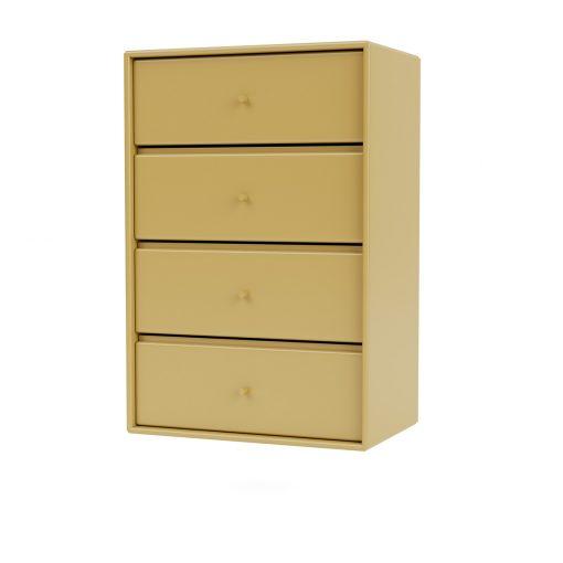 Cumin Dresser 02 Montana
