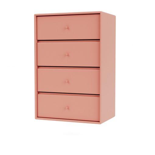 Rhubarb Dresser 02 Montana