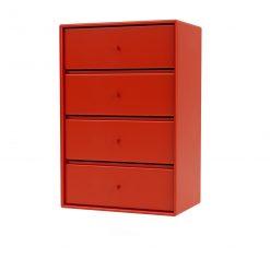 Rosehip Dresser 02 Montana