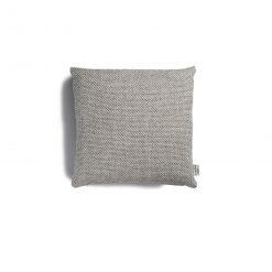 Una kudde Grey Roros