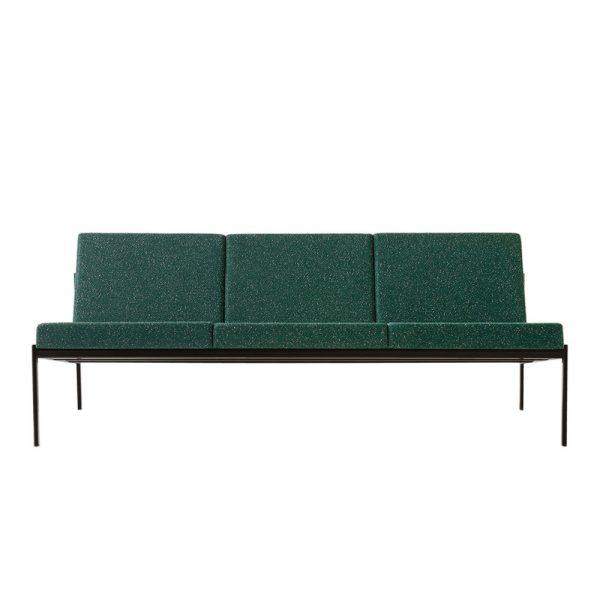 Kiki Soffa 3-sits