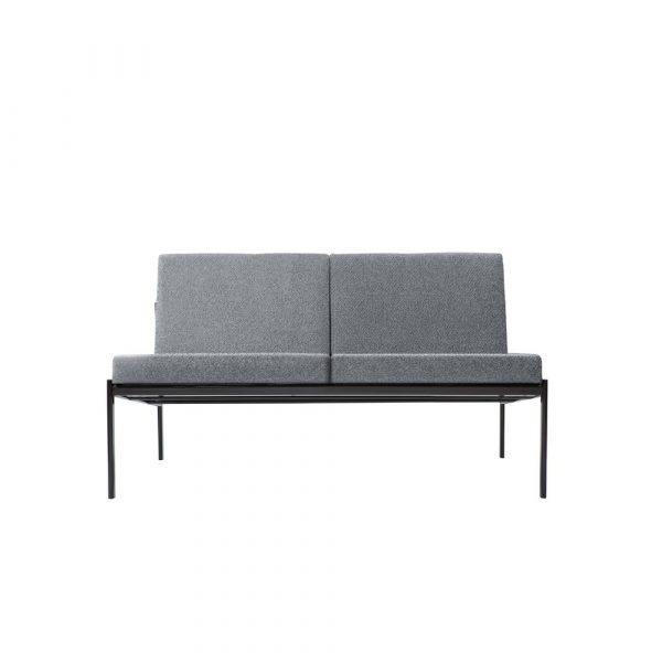 Kiki Soffa 2-sits