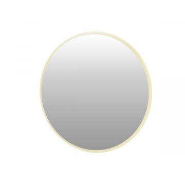 Montana Mini Rund spegel