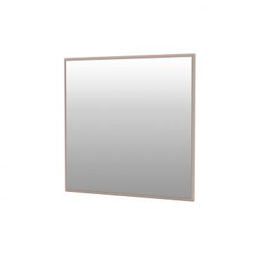 Montana Mini Fyrkantig spegel