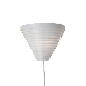 Artek A910 Vägglampa