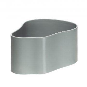 Blomkruka Light Grey