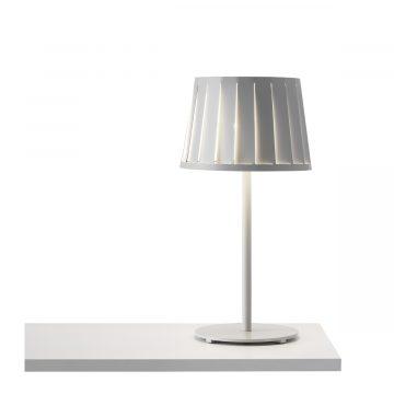 Bordslampa Beige AVS Bordlampa