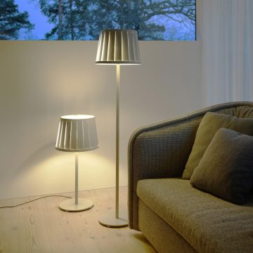AVS Lampa bsweden