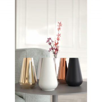 FROST Vaser