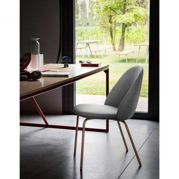 Miniforms Iola Chair Stol