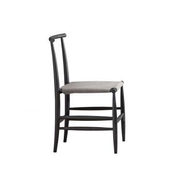 Miniforms Stol
