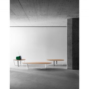 Miniforms Bino Coffee Table